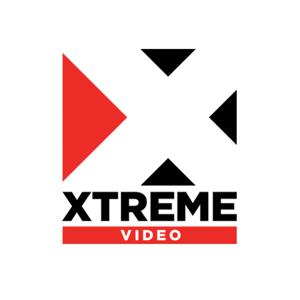 Profile picture for XTreme Video