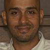 Mohammed Anwerzada