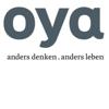 oya-online.de