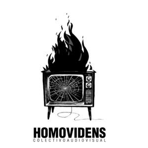 Profile picture for Homovidens Colectivo Audiovisual