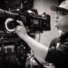 YuYu T. Cinematographer