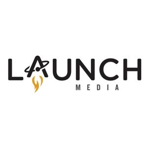Profile picture for Launch Media