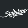 Sulfurica