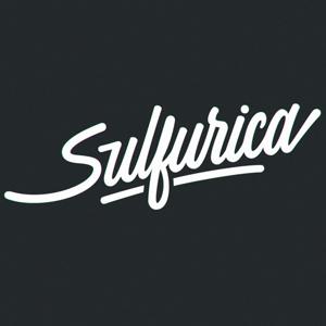 Profile picture for Sulfurica