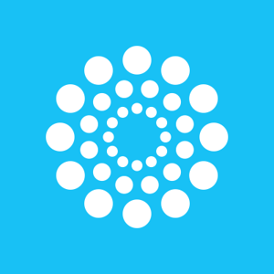 Profile picture for Propeller Health