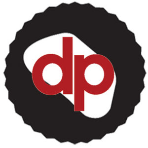 Profile picture for Drink Philly