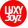 Luxy Boyz