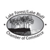 LakeForest/LakeBluff Chamber