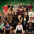 YTV Features 2015-2016