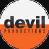Devil Productions