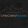 Little Collins Pictures