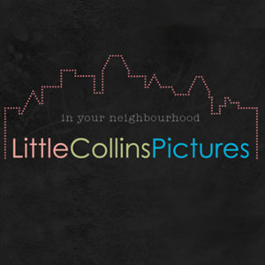 Profile picture for Little Collins Pictures