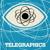Telegraphics