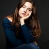 Serena Pallacordi