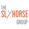 The Slyhorse Group
