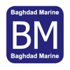 Baghdad Marine Equipment