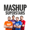 Mashup Superstars