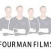 Fourman Films