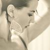 Alejandra Gutty