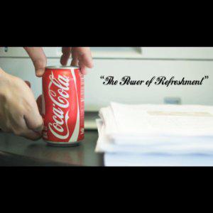 Profile picture for Coca-Cola Commercials