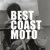 BestCoastMoto