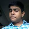 Shlok Chaudhary