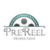 PreReel Productions LLC