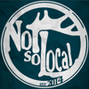 Not so Local