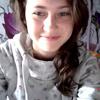 Masha Frolova