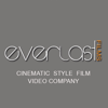 EverLast Films