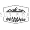 The Silent Pursuit