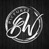 bw.pictures - Video & Foto