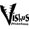 Vishus Productions
