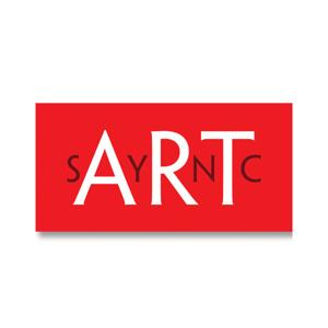Profile picture for ArtSync