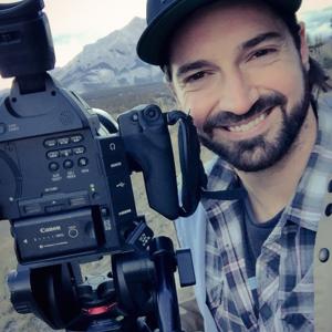 Profile picture for Nick Marlatt