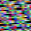 Visual Display Unit