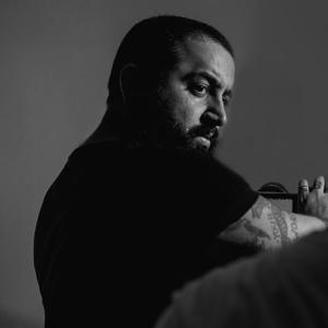Profile picture for Luciano de Azevedo