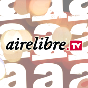 Profile picture for L'aire libre