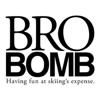 BroBomb