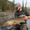 Wild Trout Productions