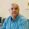 Mauricio Prado Alves