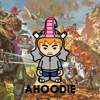 Ahoodie