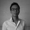 Nguyen-Anh Nguyen