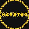 Haystac Content
