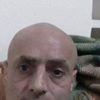 Vito Acito