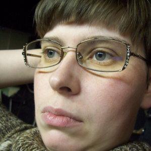 Profile picture for Alina Akoeff