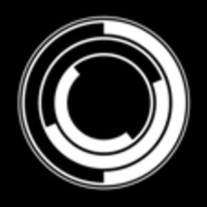 Profile picture for Dante Media Group