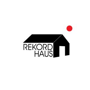Profile picture for Rekord Haus