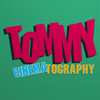 Tommy Cinematograpy