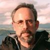 Howard Helsinger